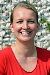Judith Engelhardt